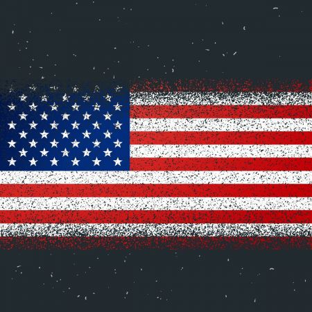 ExpertOption заблокировал трейдеров США и многих стран