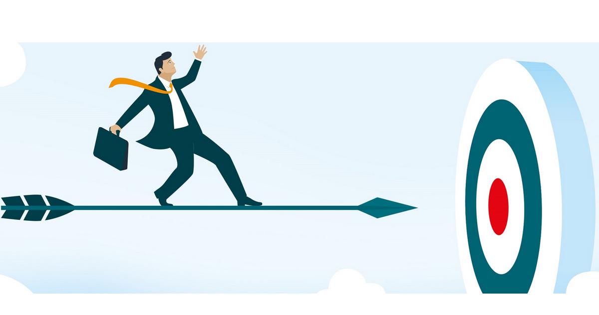 10 способов отточить свои навыки с помощью ExpertOption