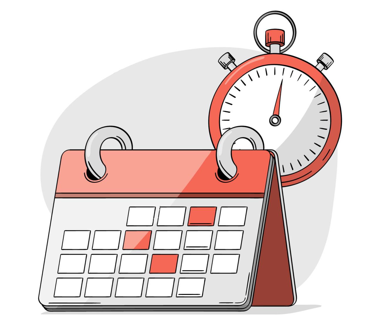 Еженедельный план заработка на платформе ExpertOption