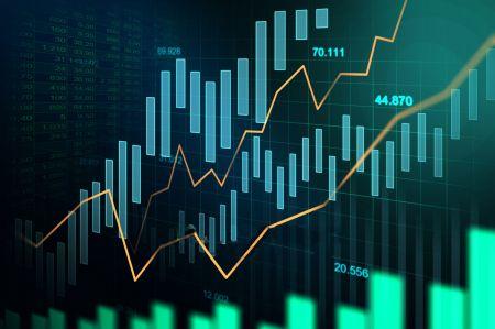 Как определить тренд на ExpertOption
