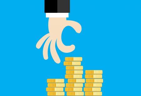 Подходит ли стратегия мартингейла для управления капиталом в торговле ExpertOption?